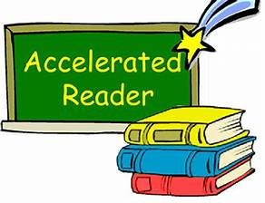 Welcome to Accelerated Reader